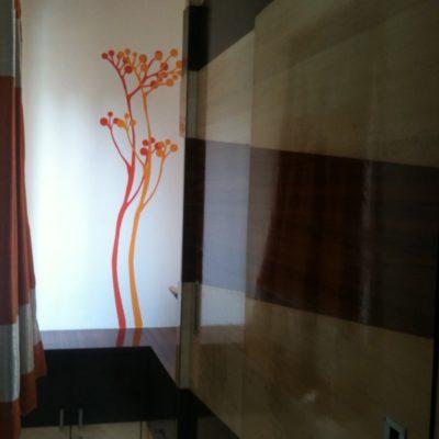 20150505_LAD360_BHUPAL-REDDY_005-768x1024